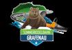 Sommerrodelbahn_logo