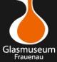logoglasmuseum