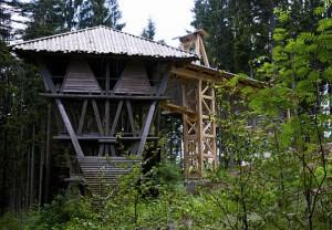 Baumhaus_klein1